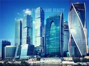Здания и комплексы,  Москва Международная, цена 713 000 000 рублей, Фото