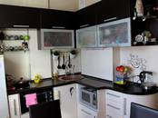 Квартиры,  Алтайский край Барнаул, цена 1 430 000 рублей, Фото