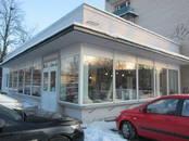 Офисы Другое, цена 145 000 y.e., Фото