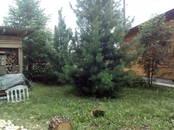 Дома, хозяйства,  Новосибирская область Искитим, цена 3 200 000 рублей, Фото
