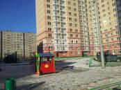 Квартиры,  Московская область Подольск, цена 3 893 680 рублей, Фото