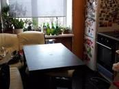 Квартиры,  Санкт-Петербург Пионерская, цена 5 900 000 рублей, Фото