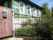 Дома, хозяйства,  Кемеровскаяобласть Новокузнецк, цена 2 500 000 рублей, Фото
