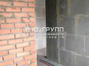Квартиры,  Московская область Подольск, цена 3 049 000 рублей, Фото