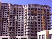 Квартиры,  Московская область Подольск, цена 3 070 000 рублей, Фото