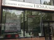 Здания и комплексы,  Москва Багратионовская, цена 250 000 рублей/мес., Фото