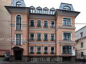Здания и комплексы,  Москва Трубная, цена 2 590 000 рублей/мес., Фото