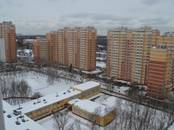 Квартиры,  Московская область Балашиха, цена 6 200 000 рублей, Фото