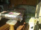Дачи и огороды,  Московская область Дмитровское ш., цена 1 500 000 рублей, Фото