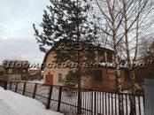 Дачи и огороды,  Московская область Горьковское ш., цена 3 000 000 рублей, Фото