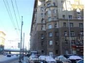 Здания и комплексы,  Москва Рижская, цена 117 499 920 рублей, Фото