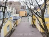 Здания и комплексы,  Москва Смоленская, цена 4 373 800 рублей/мес., Фото