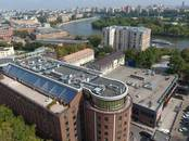 Офисы,  Москва Павелецкая, цена 550 000 рублей/мес., Фото