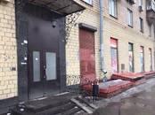 Офисы,  Москва Сокол, цена 390 000 рублей/мес., Фото