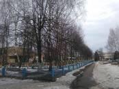 Квартиры,  Московская область Коломна, цена 3 150 000 рублей, Фото