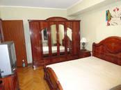 Квартиры,  Москва Добрынинская, цена 55 000 рублей/мес., Фото