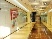 Офисы,  Москва Коломенская, цена 540 000 рублей/мес., Фото
