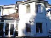 Дома, хозяйства,  Московская область Голицыно, цена 25 900 000 рублей, Фото