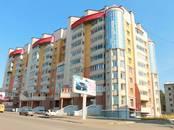 Квартиры,  Читинская область Чита, цена 1 890 рублей/день, Фото