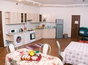 Квартиры,  Тверскаяобласть Тверь, цена 900 рублей/день, Фото