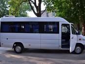 Перевозка грузов и людей,  Пассажирские перевозки Автобусы, цена 240 рублей, Фото