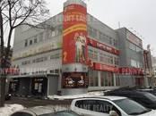 Здания и комплексы,  Москва Бабушкинская, цена 140 000 000 рублей, Фото