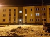 Квартиры,  Республика Карелия Другое, цена 1 100 000 рублей, Фото