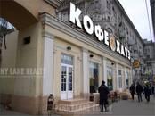 Здания и комплексы,  Москва Аэропорт, цена 148 221 300 рублей, Фото