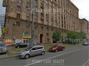 Здания и комплексы,  Москва Алексеевская, цена 46 000 000 рублей, Фото