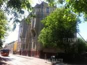 Здания и комплексы,  Москва Бауманская, цена 34 999 952 рублей, Фото