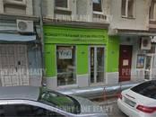 Здания и комплексы,  Москва Парк культуры, цена 63 999 975 рублей, Фото