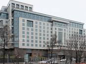 Здания и комплексы,  Москва Смоленская, цена 1 783 030 000 рублей, Фото