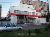 Здания и комплексы,  Москва Теплый стан, цена 329 917 000 рублей, Фото