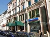 Здания и комплексы,  Москва Другое, цена 270 000 рублей/мес., Фото