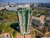 Здания и комплексы,  Москва Юго-Западная, цена 210 737 520 рублей, Фото