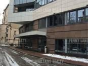 Здания и комплексы,  Москва Смоленская, цена 80 782 716 рублей, Фото