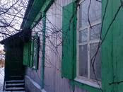 Дома, хозяйства,  Волгоградскаяобласть Урюпинск, цена 700 000 рублей, Фото