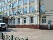 Здания и комплексы,  Москва Электрозаводская, цена 224 990 208 рублей, Фото