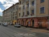 Здания и комплексы,  Москва Красносельская, цена 209 000 000 рублей, Фото