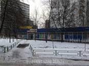 Здания и комплексы,  Москва Речной вокзал, цена 400 000 рублей/мес., Фото