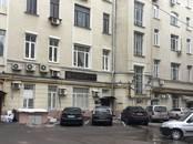 Офисы,  Москва Чистые пруды, цена 399 999 рублей/мес., Фото
