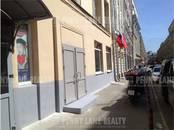 Здания и комплексы,  Москва Другое, цена 1 051 750 рублей/мес., Фото