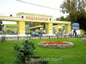 Здания и комплексы,  Москва Другое, цена 3 499 993 350 рублей, Фото
