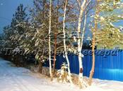 Дачи и огороды,  Московская область Дрезна, цена 1 900 000 рублей, Фото