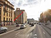 Здания и комплексы,  Москва Пушкинская, цена 1 699 000 рублей/мес., Фото