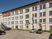 Здания и комплексы,  Москва Авиамоторная, цена 379 000 000 рублей, Фото