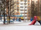 Квартиры,  Калужская область Калуга, цена 2 250 000 рублей, Фото