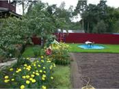 Земля и участки,  Московская область Малаховка, цена 7 490 000 рублей, Фото