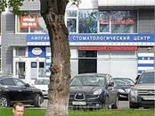 Здания и комплексы,  Москва Другое, цена 247 937 001 рублей, Фото
