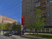Магазины,  Москва Киевская, цена 900 000 рублей/мес., Фото